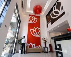 Hanoi Zen Hotel
