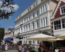 Photo of Hotel Stadt Norden