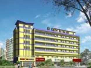 Home Inn (Kunming Qingnian Road)