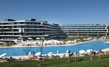 Photo of Alvor Baia Hotel Apartamento
