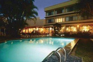 Autentico Hotel
