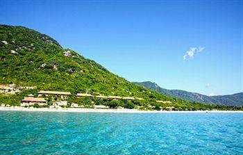 Photo of Wild Beach Resort and Spa Ninh Phuoc