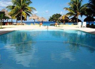 Playa Azul Golf, Scuba, Spa