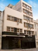 Photo of Real Palace Hotel Porto Alegre