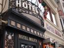 Melita Hotel