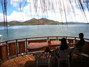 Busuanga Seadive Resort