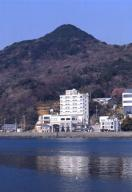 Shimoda Seaside Hotel