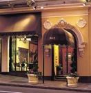 Hotel Rex, a Joie de Vivre hotel