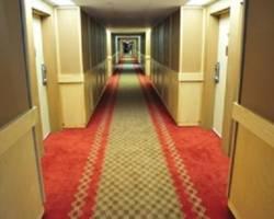 Red Carpet Inn and Suites Sudbury