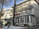 Classic Flair Hotel