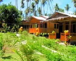 Daniel's Resort aka Daniel's Homestay