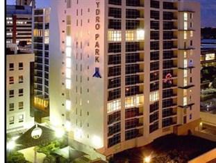 Sandton Premier Apartments