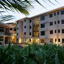 Protea Hotel Kampala