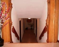 Apart-Hotel Del Sir