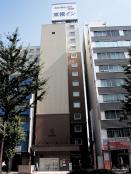 名古屋榮町東橫旅館