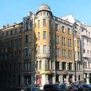 Photo of Lidval Hotel St. Petersburg
