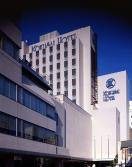 Photo of Aomori Kokusai Hotel