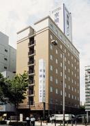Toyoko Inn Sakaihigashi Eki