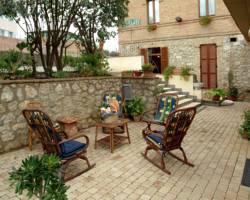 Piccolo Hotel Chianti