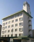 Miyazaki Royal Business Hotel