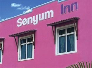 Senyum Inn