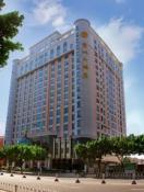 Jingcheng Hotel