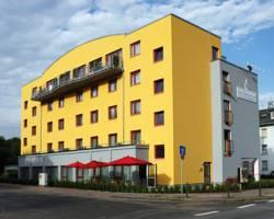 Hotel Rodelheimer Hof - Am Wasserturm