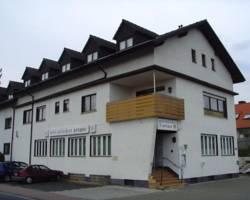 Romerhof