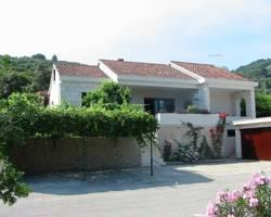 Villa Conte