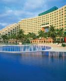 Live Aqua Cancun All Inclusive