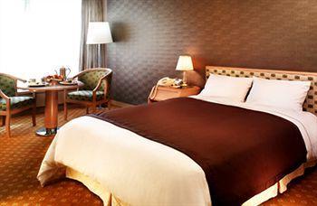 Photo of Hotel Riviera Daejeon