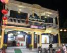 Thanh Binh I Hotel