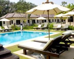Kasalong Phuket Resort