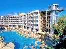Grand Kaptan Hotel