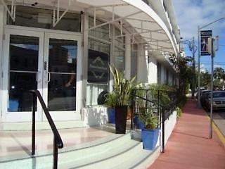 Riviera South Beach Hotel Photo