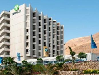 Prima Spa Club Hotel