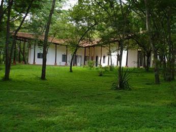 Finca Buena Fuente Residence Hotel