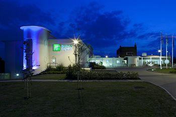 Holiday Inn Express, Ramsgate - Minster