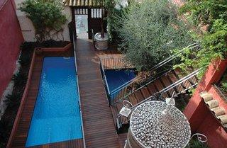Photo of Hotel Casa D'Ivori Creixell
