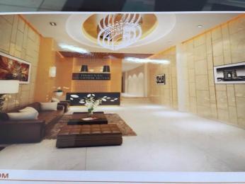 Thao Van Riverside Hotel