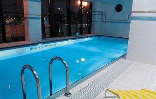 Photo of Quality Hotel Katowice