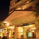 Yamasan View Hotel