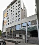 Photo of Hotel Premiere Classe Varsovie Warsaw