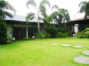 Fernandina Garden Suites