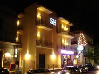 Sait Hotel