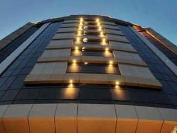 Drnef Hotel Makkah