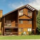 Burton Resort Properties at Red Pine - Park City