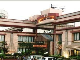 Jehlum Resorts Jammu