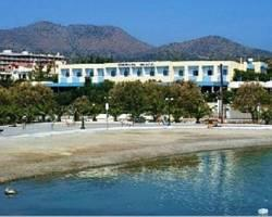 Ormos Hotel