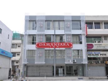 Damansara Inn